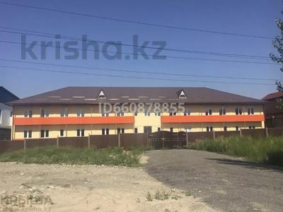 Здание, площадью 1500 м², Кыран (Афцинао) 11 — Шаляпина -Яссауй за 240 млн 〒 в Алматы, Наурызбайский р-н