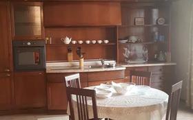 3-комнатная квартира, 160 м² помесячно, Экспериментальная 14 за 500 000 〒 в Алматы, Бостандыкский р-н