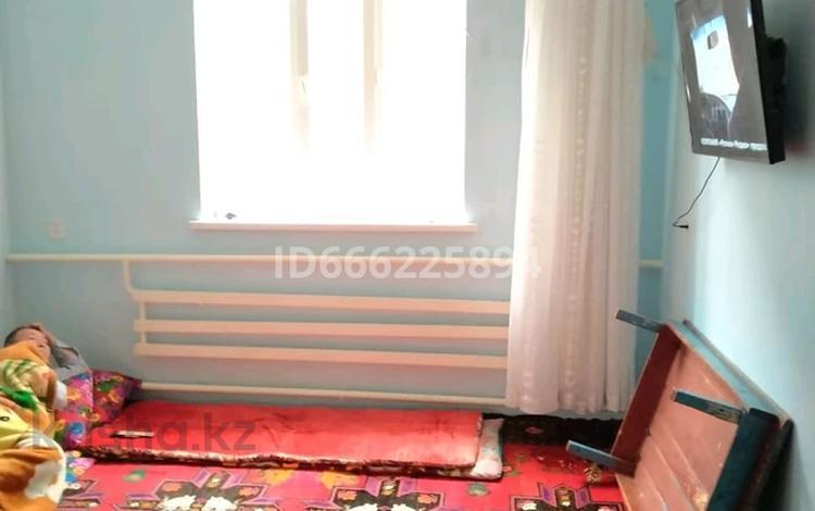 3-комнатный дом, 122.2 м², 8 сот., Забадам. Откорм савхоз за 15 млн 〒 в Шымкенте, Енбекшинский р-н
