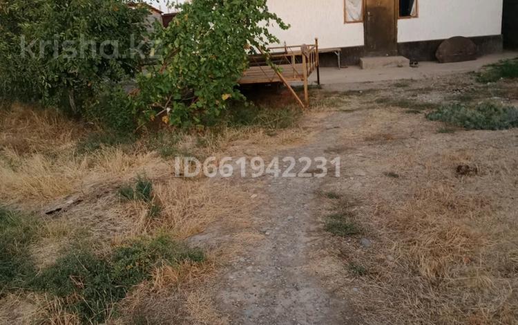 7-комнатный дом, 150 м², 12 сот., Массив Геолог 4 — Магазин Рамазан за 10 млн 〒 в Шубарсу