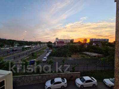 3-комнатная квартира, 140 м², 3/17 этаж помесячно, Розыбакиева 289 за 270 000 〒 в Алматы, Бостандыкский р-н — фото 16