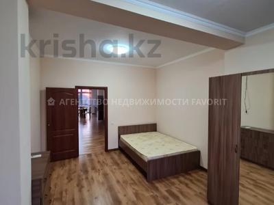 3-комнатная квартира, 140 м², 3/17 этаж помесячно, Розыбакиева 289 за 270 000 〒 в Алматы, Бостандыкский р-н — фото 19