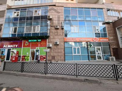 3-комнатная квартира, 140 м², 3/17 этаж помесячно, Розыбакиева 289 за 270 000 〒 в Алматы, Бостандыкский р-н — фото 25