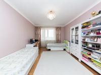 3-комнатная квартира, 87 м², 14/16 этаж, Иманова 26 — Шокана Валиханова за 28 млн 〒 в Нур-Султане (Астане), р-н Байконур