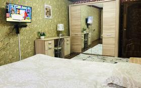 1-комнатная квартира, 31.3 м², 2/5 этаж помесячно, Авангард-3 31 за 130 000 〒 в Атырау, Авангард-3