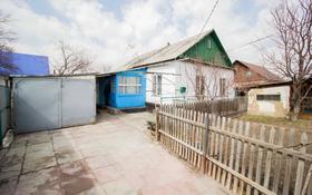 3-комнатный дом, 80 м², 5 сот., Желтоксан 131 — Кабанбай батыра за 9.5 млн 〒 в Талдыкоргане
