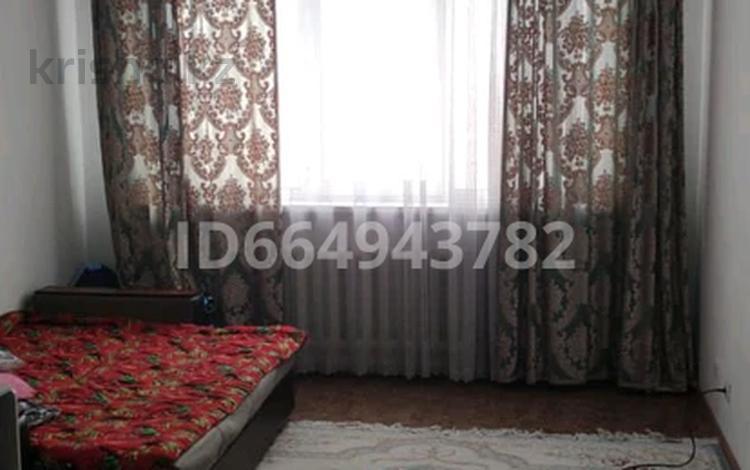 2-комнатная квартира, 64 м², 4/5 этаж, мкр Саялы 121 за 21 млн 〒 в Алматы, Алатауский р-н