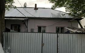 1-комнатный дом, 33 м², 1 сот., улица Тажибаева 5кв, 5 — Аблайхана за 7.9 млн 〒 в Талгаре