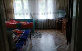 4-комнатный дом, 71 м², 6.4 сот., Ашхабадская 8 за 30 млн 〒 в Алматы, Турксибский р-н