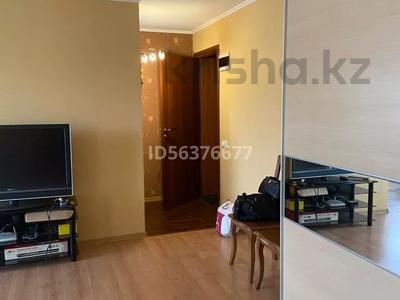 1-комнатная квартира, 34 м², 4/5 этаж помесячно, мкр Новый Город 32 — Ерубаева за 120 000 〒 в Караганде, Казыбек би р-н — фото 11