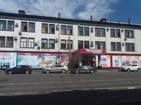 Здание, площадью 2917.8 м²