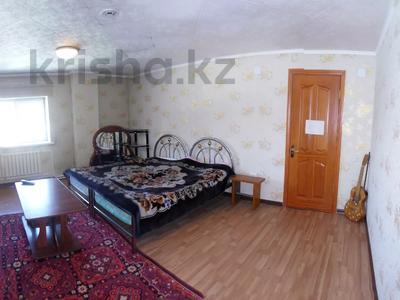 Здание, площадью 521 м², Потанина за 60 млн 〒 в Усть-Каменогорске — фото 7