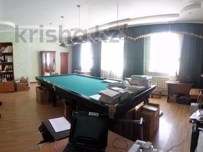 Здание, площадью 521 м², Потанина за 60 млн 〒 в Усть-Каменогорске — фото 3