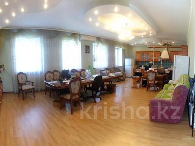 Здание, площадью 521 м², Потанина за 60 млн 〒 в Усть-Каменогорске