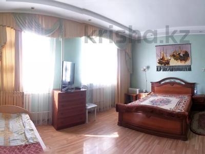 Здание, площадью 521 м², Потанина за 60 млн 〒 в Усть-Каменогорске — фото 6