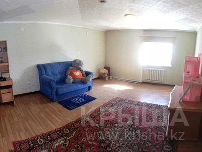 Здание, площадью 521 м², Потанина за 60 млн 〒 в Усть-Каменогорске — фото 15