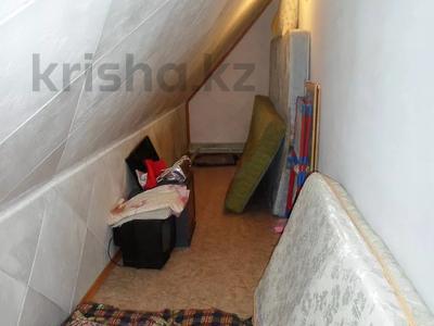 Здание, площадью 521 м², Потанина за 60 млн 〒 в Усть-Каменогорске — фото 18