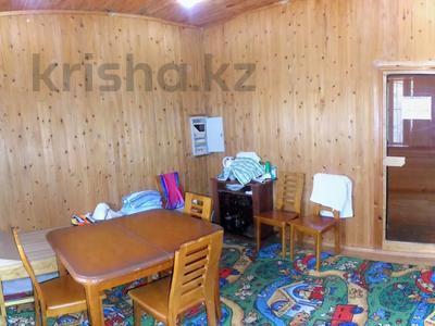 Здание, площадью 521 м², Потанина за 60 млн 〒 в Усть-Каменогорске — фото 8