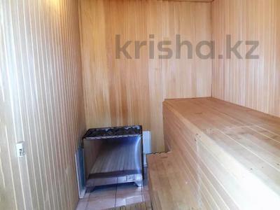 Здание, площадью 521 м², Потанина за 60 млн 〒 в Усть-Каменогорске — фото 12