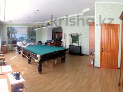 Здание, площадью 521 м², Потанина за 60 млн 〒 в Усть-Каменогорске — фото 2