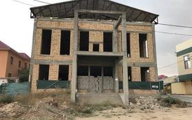 Здание, площадью 850 м², Аргынбекова за 190 млн 〒 в Шымкенте, Енбекшинский р-н