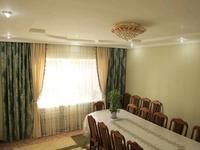 5-комнатный дом, 112 м², 6 сот., Ш.Айманова 22 за 18 млн 〒 в Жезказгане