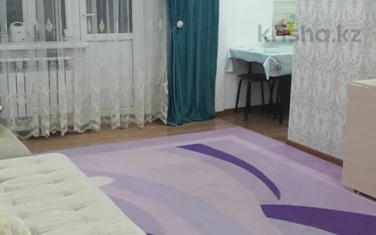 3-комнатная квартира, 60 м², 2/4 этаж, Сейфуллина — Маметовой за ~ 23 млн 〒 в Алматы, Алмалинский р-н