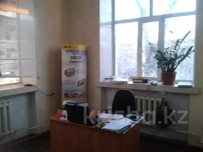 Здание, площадью 1000 м², Пархоменко — Каржаубайулы за 500 млн 〒 в Семее — фото 5