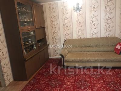 4-комнатный дом, 78.6 м², 4.9 сот., Каракумская 10/2 за 17.5 млн 〒 в Алматы, Турксибский р-н — фото 9
