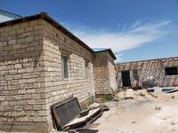 5-комнатный дом, 255 м², 1000 сот., Маңғыстау-5 305/3 за 25 млн 〒 в Актау