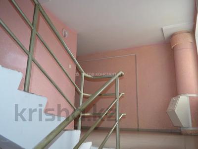 3-комнатная квартира, 96 м², 3/10 этаж, проспект Шакарима Кудайбердиулы за 26 млн 〒 в Нур-Султане (Астана), Алматы р-н — фото 11