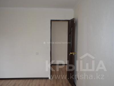 3-комнатная квартира, 96 м², 3/10 этаж, проспект Шакарима Кудайбердиулы за 26 млн 〒 в Нур-Султане (Астана), Алматы р-н — фото 5