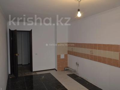 3-комнатная квартира, 96 м², 3/10 этаж, проспект Шакарима Кудайбердиулы за 26 млн 〒 в Нур-Султане (Астана), Алматы р-н — фото 2