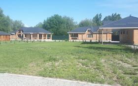 Здание, площадью 250 м², Абая 50 за 65 млн 〒 в Талдыкоргане