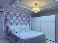 5-комнатная квартира, 165 м², 5/5 этаж