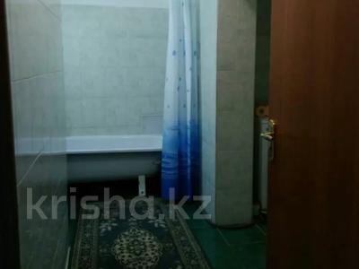 1-комнатная квартира, 59.9 м², 2/16 этаж, мкр Шугыла, Премьера — Жуалы за 12.8 млн 〒 в Алматы, Наурызбайский р-н — фото 4