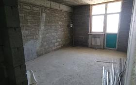 1-комнатная квартира, 57.5 м², 3/9 этаж, Аубай Байгазиев 35 б за 12 млн 〒 в Каскелене