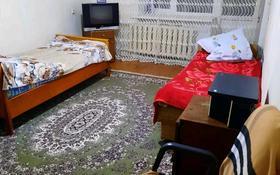1-комнатная квартира, 30 м², 1/5 этаж помесячно, Юбилейный 212 за 50 000 〒 в Кокшетау