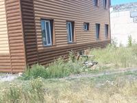 4-комнатный дом, 164 м², 25 сот., Пос. Уштобе — А. Молдагуловой за 35 млн 〒 в Караганде