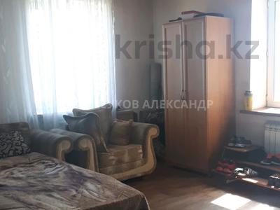 4-комнатный дом, 164 м², 25 сот., Пос. Уштобе — А. Молдагуловой за 30 млн 〒 в Караганде