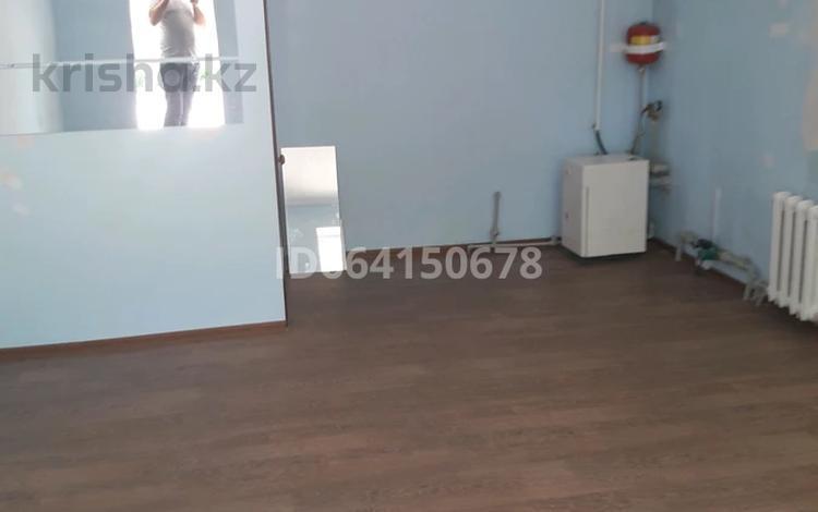 Офис площадью 25 м², мкр Таугуль за 90 000 〒 в Алматы, Ауэзовский р-н
