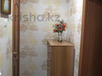 4-комнатная квартира, 80 м², 6/9 этаж, Сатыбалдина 7 за 20 млн 〒 в Караганде, Казыбек би р-н — фото 3