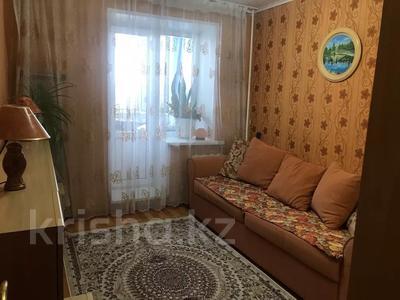 4-комнатная квартира, 80 м², 6/9 этаж, Сатыбалдина 7 за 20 млн 〒 в Караганде, Казыбек би р-н — фото 4
