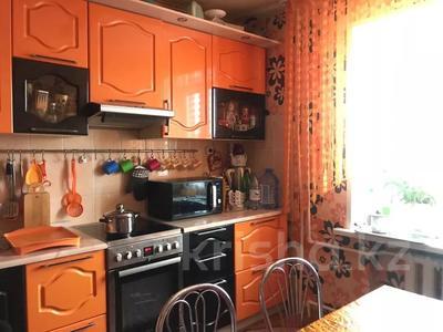 4-комнатная квартира, 80 м², 6/9 этаж, Сатыбалдина 7 за 20 млн 〒 в Караганде, Казыбек би р-н — фото 5