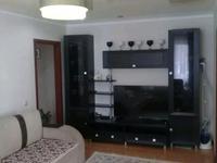 4-комнатная квартира, 62 м², 2/5 этаж