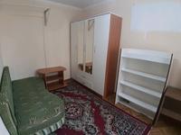 1-комнатный дом помесячно, 24 м², 4 сот.