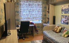 2-комнатная квартира, 65 м², 11/12 этаж помесячно, Кошкарбаева за 130 000 〒 в Нур-Султане (Астана), Алматы р-н