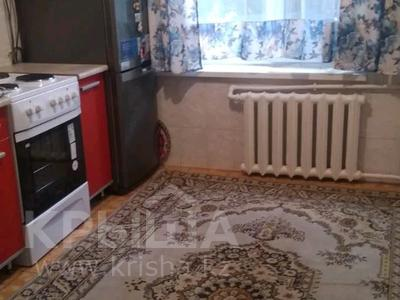3-комнатная квартира, 68 м², 1/9 этаж на длительный срок, улица Утепбаева за 90 000 〒 в Семее