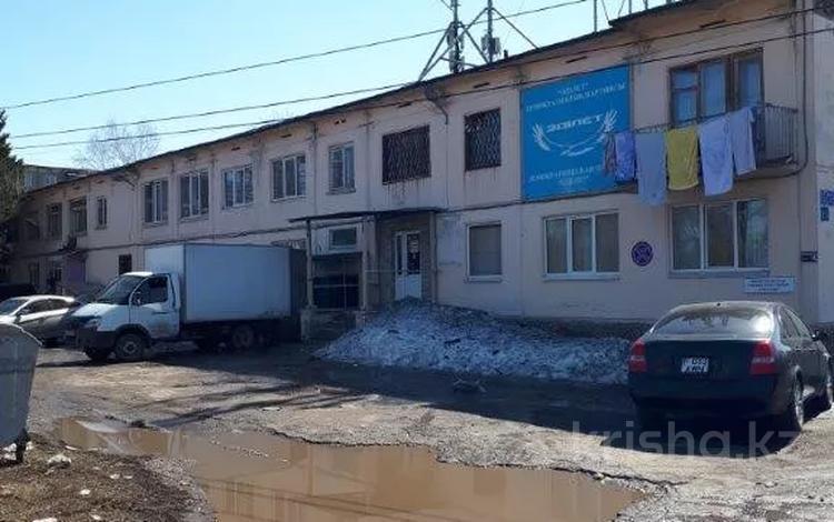 Помещение площадью 1937.6 м², Протозанова 11 за 173 млн 〒 в Усть-Каменогорске