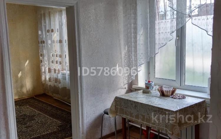 1-комнатная квартира, 18 м², 1/2 этаж, Рыскулова 170 за 4.2 млн 〒 в Талгаре